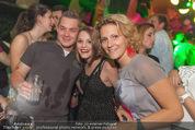 In da Club - Melkerkeller - Sa 04.10.2014 - in da club, Melkerkeller Baden42