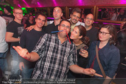 In da Club - Melkerkeller - Sa 04.10.2014 - in da club, Melkerkeller Baden46