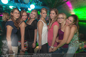 In da Club - Melkerkeller - Sa 04.10.2014 - in da club, Melkerkeller Baden47