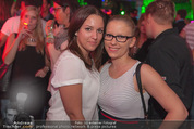 In da Club - Melkerkeller - Sa 04.10.2014 - in da club, Melkerkeller Baden9