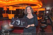Kalenderpräsentation - Eden Bar - Di 07.10.2014 - Michaela SCHIMANKO10