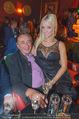 Kalenderpräsentation - Eden Bar - Di 07.10.2014 - Richard und Cathy LUGNER18