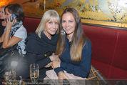 Kalenderpräsentation - Eden Bar - Di 07.10.2014 - Christine SCHUBERT, Silvia SCHACHERMAYER25