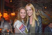 Kalenderpräsentation - Eden Bar - Di 07.10.2014 - Julia FURDEA. Ena KADIC26