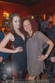 Kalenderpräsentation - Eden Bar - Di 07.10.2014 - Roxanne RAPP, Christina LUGNER29