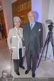 Brand Life Award - Novomatic Forum - Mi 08.10.2014 - Ruth und Rudolf Engelbert WENCKHEIM5