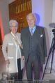 Brand Life Award - Novomatic Forum - Mi 08.10.2014 - Ruth und Rudolf Engelbert WENCKHEIM6