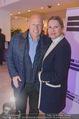 Brand Life Award - Novomatic Forum - Mi 08.10.2014 - Ralph und Ralphaella VALLON9