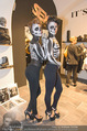 Store Opening - KissKissBangBang - Do 09.10.2014 - 13