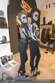 Store Opening - KissKissBangBang - Do 09.10.2014 - 14