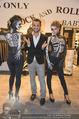 Store Opening - KissKissBangBang - Do 09.10.2014 - Fadi MERZA2