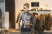 Store Opening - KissKissBangBang - Do 09.10.2014 - 4