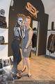 Store Opening - KissKissBangBang - Do 09.10.2014 - Gr�fin Evi WALDERDORFF6