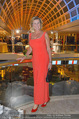 Wellness Gala - Hotel Marriott - Do 09.10.2014 - Hera LIND30