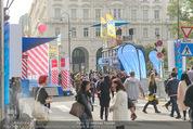 Game City - Rathaus - Fr 10.10.2014 - 100