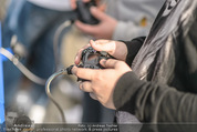 Game City - Rathaus - Fr 10.10.2014 - PlayStation Spielecontroller103