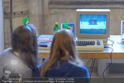 Game City - Rathaus - Fr 10.10.2014 - 105