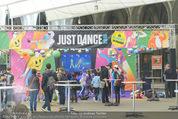 Game City - Rathaus - Fr 10.10.2014 - 108