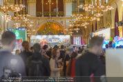 Game City - Rathaus - Fr 10.10.2014 - 109