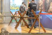 Game City - Rathaus - Fr 10.10.2014 - 111