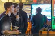 Game City - Rathaus - Fr 10.10.2014 - 114