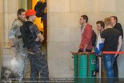 Game City - Rathaus - Fr 10.10.2014 - 116