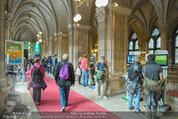 Game City - Rathaus - Fr 10.10.2014 - 117