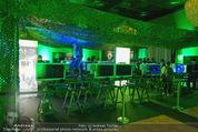 Game City - Rathaus - Fr 10.10.2014 - 122