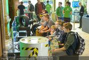 Game City - Rathaus - Fr 10.10.2014 - 124