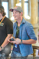 Game City - Rathaus - Fr 10.10.2014 - Thomas MORGENSTERN125