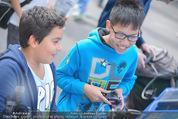 Game City - Rathaus - Fr 10.10.2014 - 132