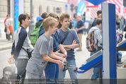 Game City - Rathaus - Fr 10.10.2014 - Spieler, Zocker144