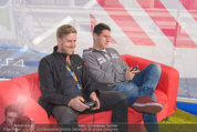 Game City - Rathaus - Fr 10.10.2014 - Helge PAYER153