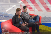 Game City - Rathaus - Fr 10.10.2014 - Helge PAYER155