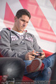 Game City - Rathaus - Fr 10.10.2014 - Helge PAYER158
