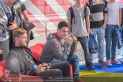 Game City - Rathaus - Fr 10.10.2014 - Helge PAYER162