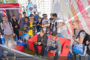 Game City - Rathaus - Fr 10.10.2014 - Helge PAYER163