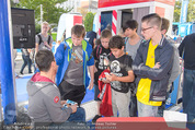 Game City - Rathaus - Fr 10.10.2014 - Helge PAYER165