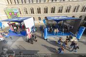 Game City - Rathaus - Fr 10.10.2014 - 170