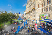 Game City - Rathaus - Fr 10.10.2014 - 171