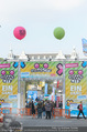 Game City - Rathaus - Fr 10.10.2014 - 178