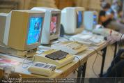 Game City - Rathaus - Fr 10.10.2014 - Commodore Computer C64, Amiga183