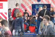 Game City - Rathaus - Fr 10.10.2014 - 187