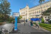 Game City - Rathaus - Fr 10.10.2014 - 188