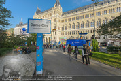 Game City - Rathaus - Fr 10.10.2014 - 189