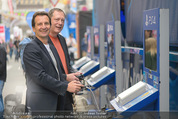 Game City - Rathaus - Fr 10.10.2014 - Christian OXONITSCH19
