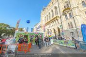 Game City - Rathaus - Fr 10.10.2014 - 195