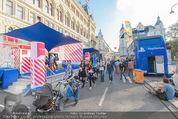 Game City - Rathaus - Fr 10.10.2014 - 196