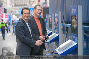 Game City - Rathaus - Fr 10.10.2014 - Christian OXONITSCH20