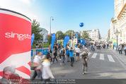 Game City - Rathaus - Fr 10.10.2014 - 202